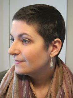 short hairstyle for black women after chemo 1000 images about post chemo hair on pinterest very