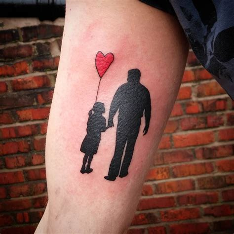 true at heart tattoo 95 best designs meanings true 2018