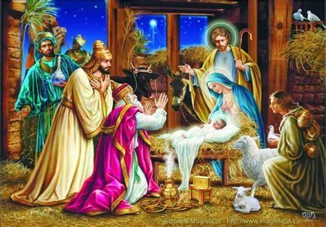 imagenes adventistas del nacimiento de jesus miles christi novena en preparaci 211 n al nacimiento de
