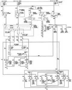 1994 suburban ignition wiring diagram fixya