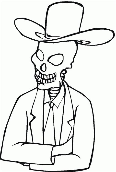 scary ghost coloring page very scary ghost coloring pages coloring home
