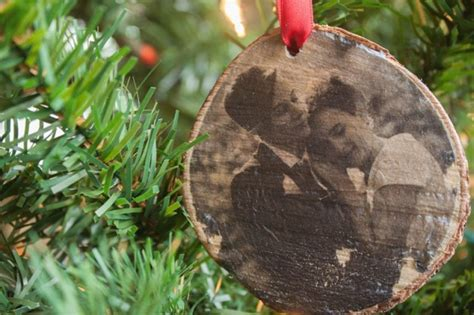 diy homemade christmas ornaments  decorate  tree