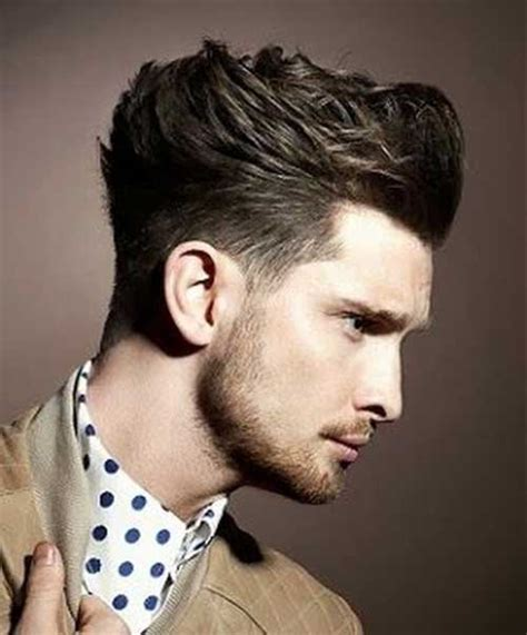 hairstyles for men in 30s 30 popular mens hairstyles 2015 2016 mens hairstyles 2018