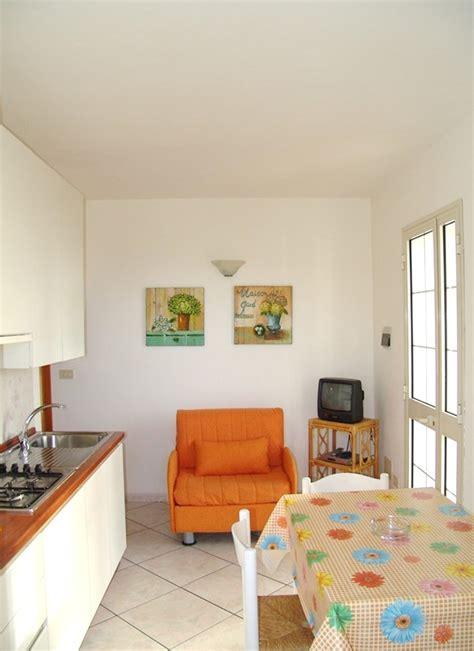 infoelba appartamenti appartamenti villa galli all isola d elba a capoliveri