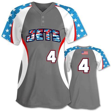 softball jersey design ideas softball jersey design ideas