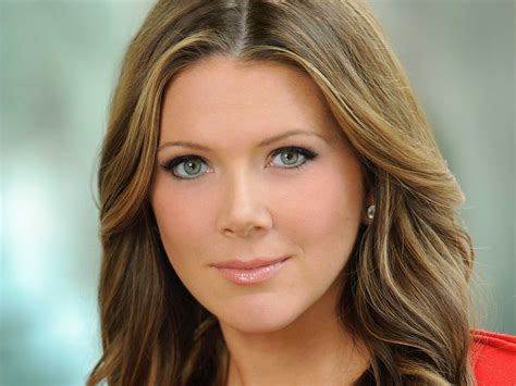 hair styles of female news reporters in britain bloomberg tv anchor trish regan is leaving for another