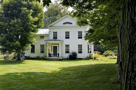 On the drawing board modern farmhouse design