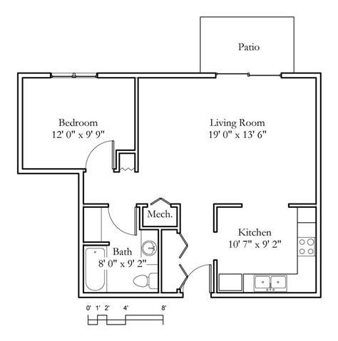 1 bedroom apartments manhattan ks garden apartments 1 bedroom 1 bath 693sqft