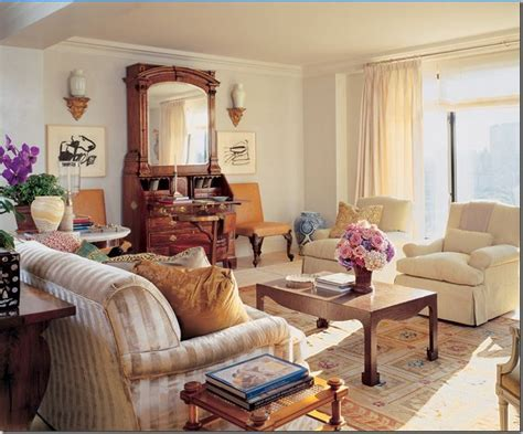 michael smith interior designer interior design michael smith living room pinterest