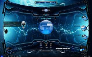 Top 4 inspiring hackers themes for windows 7 updated hackers