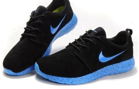 types of nike shoes nike running shoes types thehoneycombimaging co uk
