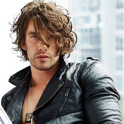 80s surfer haircut nice 55 charming shoulder length hairstyles for men check