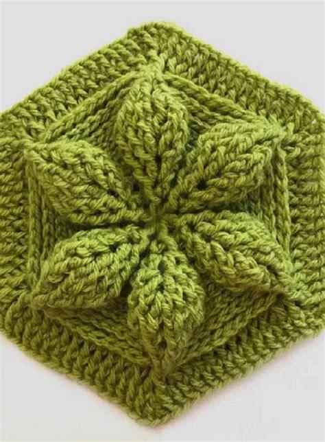 Learn Embossed Crochet learn embossed crochet crochet patterns