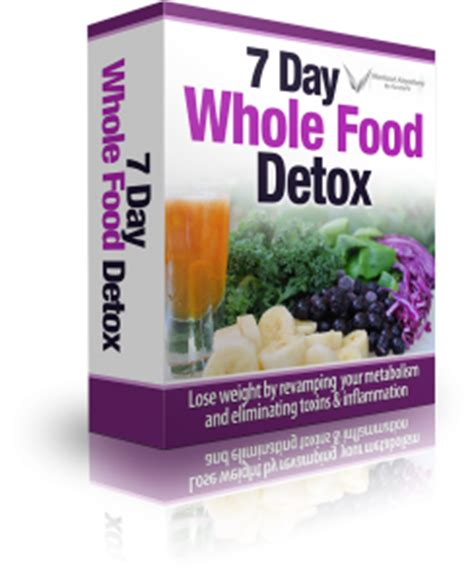 Detox Weight Loss Center Spokane by The Reason Why Americans Struggle With Weight Loss