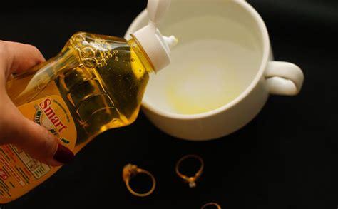 cadenas polipeptídicas que es como limpar joias de ouro 5 dicas para voc 234 aprender