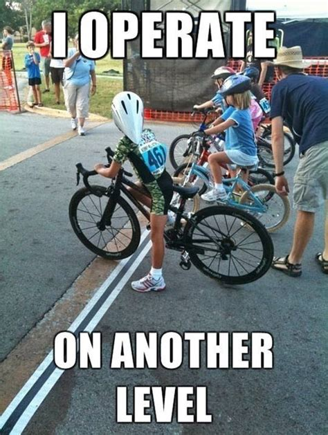 Bicycle Meme - 30 most funniest bicycle meme pictures and images