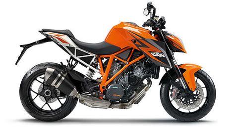 Motorrad Mit Zwei Vorderrädern by Ktm 1290 Duke R Das Bikinger Portal