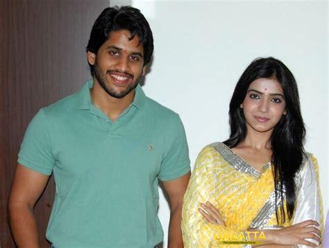 actress samantha parents pics samantha chaitanya gets consent from parents