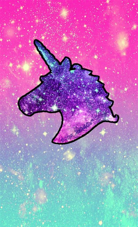 galaxy wallpaper unicorn 696 best unicorns x unicorns images on pinterest