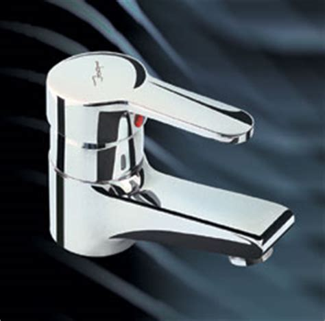 jaquar india bathroom fittings marketing practice jaquar too good to resist