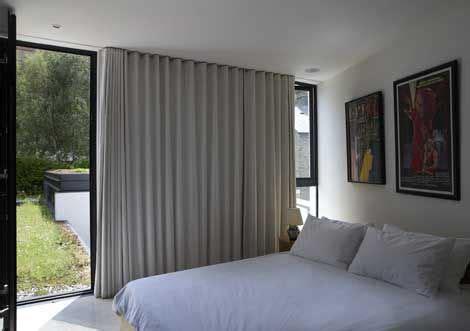 modern curtain tracks modern curtain track systems curtain menzilperde net