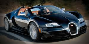 Test Drive Bugatti Test Drive Bugatti Veyron Grand Sport City Shore Magazine