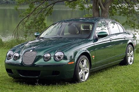 service manual how fix replacement 2005 jaguar s type for a valve gasket jaguar s type