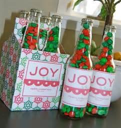 Simple amp easy handmade christmas gifts craft ideas pinterest
