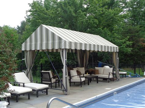 awnings direct photo gallery awnings direct