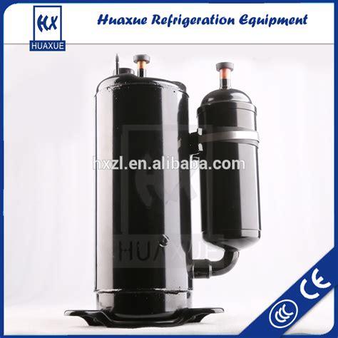 lg split ac capacitor price in india split ac compressor capacitor price 28 images split air conditioner capacitor with 3