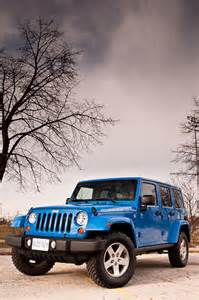 jeep wrangler rubicon i prefer the version just