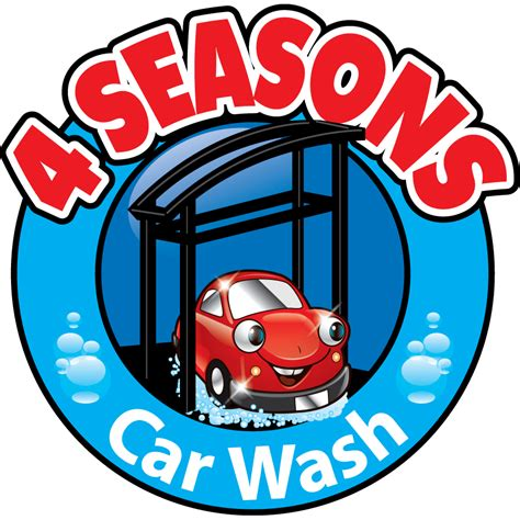 car wash with mat cleaner near me 4 seasons car wash coupons near me in lima 8coupons