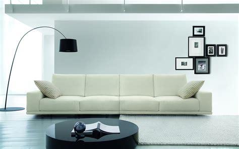 Living Room Modern 40 secrets of modern living room hawk haven