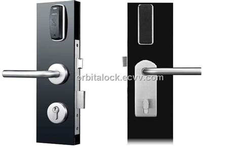 room door locks orbita 2012 new hotel card lock hotel key card lock hotel room door lock purchasing souring