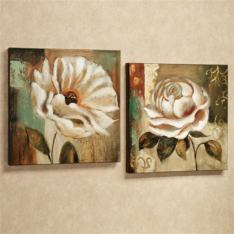 wall art painting ideas www pixshark com images wall art designs canvas wall art sets pretty ideas floral