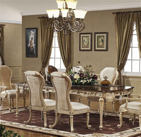dining room tables made in usa 100 dining room tables made in usa dining room