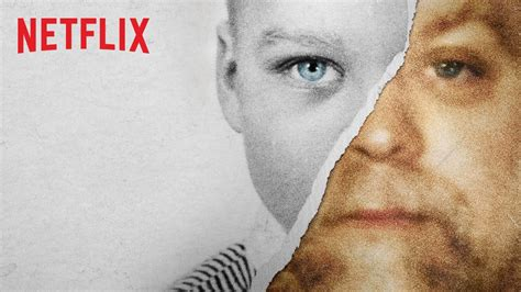 Is A Murderer by Netflix Vp Talks About Season 2 Of A Murderer