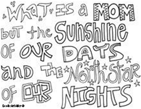 harry potter quotes coloring pages quotes harry potter coloring pages sketch coloring page
