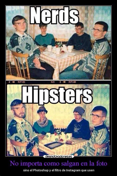 imagenes hipster graciosas im 225 genes y carteles de hipsters desmotivaciones