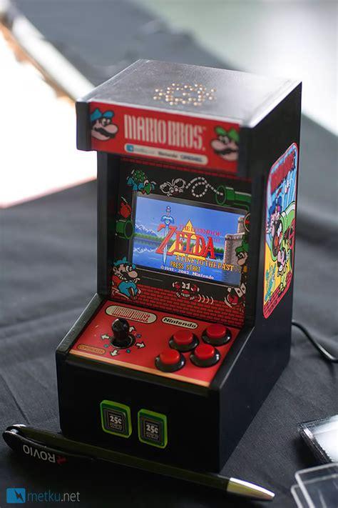 gameboy arcade mod mod gameboy advance arcade cab gamerstuff fr