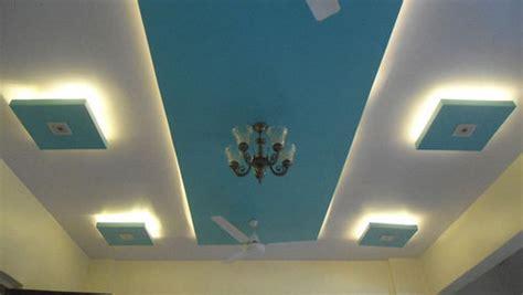 plaster  paris p  p joy studio design gallery