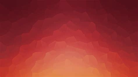 pattern background minimal abstract minimal pattern desktop wallpaper hdwallpaperfx