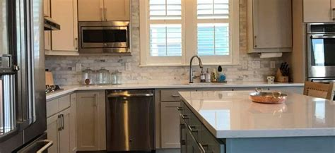 kitchen cabinet refacing denver kitchen kitchen cabinet refinishing denver unique on
