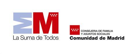 comunidad de madrid madridorg madridorg comunidad comunidad de madrid madridorg ayudas de madrid a la