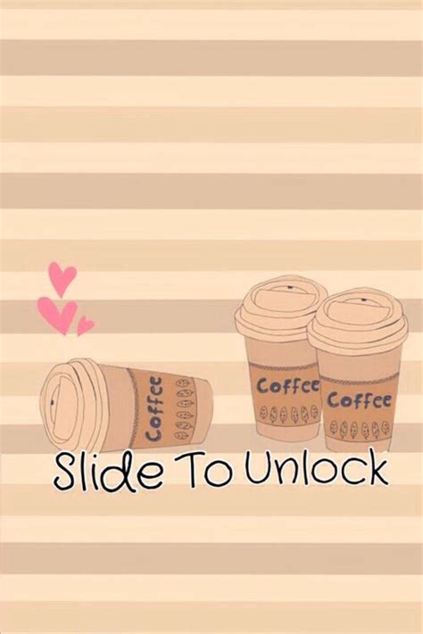 unlock wallpaper tumblr 17 best images about starbucks on pinterest ground