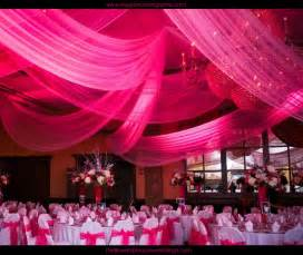 get quince ideas 6 fall quincea 241 era trends my quince