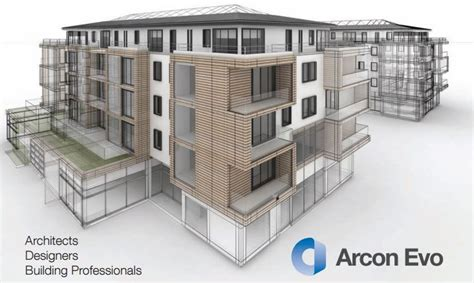 architect drawing software arcon evo reviews and pricing 2017