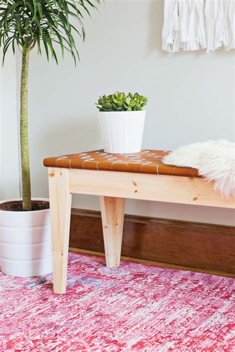 diy ikea bench 218 best images about for the love of diy on pinterest
