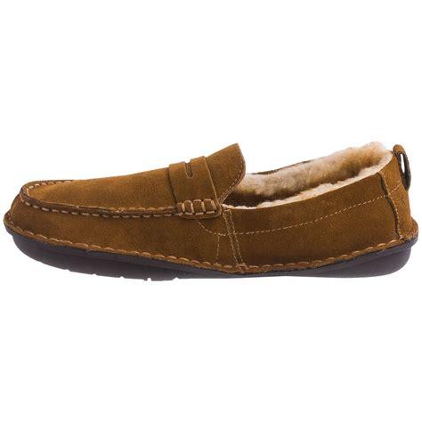 tempur pedic slippers tempur pedic isoheight slippers for save 84