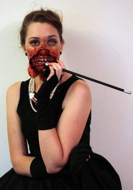 tattoo eyeliner kalgoorlie 115 best zombies everywhere images on pinterest zombies